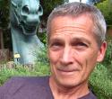Dennis Maust